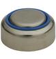 VARTA Batterie, Electronics, V13GS/V357/SR44, 1,55 V-Thumbnail