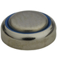 VARTA Batterie, Electronics, V377/SR66, 1,55 V-Thumbnail