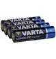 VARTA Batterie, LONGLIFE Power, AA Mignon, 1,5 V, 4 Stück-Thumbnail