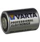 VARTA Batterie, V11A, 6 V-Thumbnail