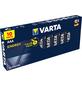 VARTA Batterie, VARTA Energy, AAA Micro, 1,5 V, 10 Batterien-Thumbnail