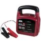 APA Batterieladegerät, 17,5 x 17 x 9 cm, 12 V, 4 A, Rot | Schwarz-Thumbnail