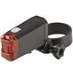 PROPHETE Batterieleuchten-Set-Thumbnail