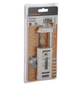laserliner® Batterietester-Thumbnail