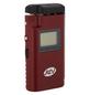 REV Batterietester »LCD Batterie-Tester«, rot-Thumbnail
