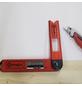 CONNEX Bau und Maschinenwinkel, COXT780150, Aluminium, 250 mm-Thumbnail