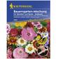 KIEPENKERL Bauerngarten für Rabatten und Beete, Samen, Blüte: mehrfarbig-Thumbnail
