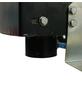 GÜDE Baukreissäge »PBK 500«, 3000 W, Ø-Sägeblatt: 500 mm-Thumbnail