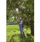 GARDENA Baum- und Strauchschneider »StarCut 160 plus«-Thumbnail