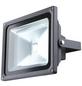 GLOBO LIGHTING Baustrahler »PROJECTEUR«, Tageslichtweiß-Thumbnail