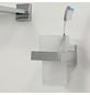 TIGER Becherhalter »Items«, BxHxT: 8 x 11,5 x 10,3 cm, chromfarben-Thumbnail
