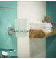 TIGER Becherhalter »LUCCA«, Glas | Zamak-Thumbnail