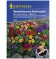 KIEPENKERL Beeteinfassungsmischung, »Bunte Mischung«, Samen, Blüte: mehrfarbig-Thumbnail