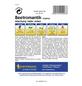 KIEPENKERL Beetromantik Mischung GP, Mischung, Samen, Blüte: mehrfarbig-Thumbnail