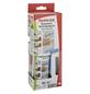 FISCHER Befestigungsset, für ungerissenen Beton und Mauerwerk, Stahl-Thumbnail