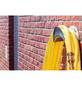 CONNEX Befestigungsset, Stahl, geeignet für die Verwendung in Holz und Vollstein-Thumbnail