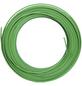 WOLF GARTEN Begrenzungskabel »Loopo«, grün, 1,2 kg-Thumbnail