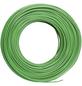 WOLF GARTEN Begrenzungskabel »Loopo«, grün, 2,3 kg-Thumbnail