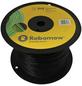 ROBOMOW Begrenzungskabel »Robomow«, grün, 13,2 kg-Thumbnail