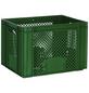 ALUTEC Behälter, 26 l, grün, Höhe: 30 cm-Thumbnail