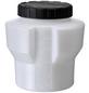 EINHELL Behälter »Behälter »Farbbehälter««-Thumbnail