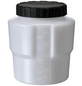EINHELL Behälter »Behälter »Farbbehälter 800 ml««-Thumbnail