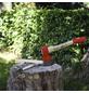 CONNEX Beil L: 43 cm, 1.255 kg-Thumbnail