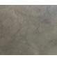 BEST Beistelltisch »Lagos«, mit Beton-Tischplatte, Ø 50 cm-Thumbnail