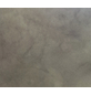 BEST Beistelltisch »Lagos«, mit Beton-Tischplatte, Ø 60 cm-Thumbnail