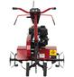 MTD Benzin-Bodenhacke »T/380M«, 2.2l, 3.1kW, 4.2PS-Thumbnail