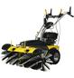 TEXAS Benzin-Kehrmaschine »Smart Sweep 1000«, 3600 W, Flächenleistung: 1000 m²/h, Arbeitsbreite: 1000 cm-Thumbnail