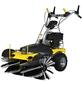 TEXAS Benzin-Kehrmaschine »Smart Sweep 800«, 3600 W, Flächenleistung: 800 m²/h, Arbeitsbreite: 800 cm-Thumbnail