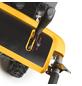 STIGA Benzin-Kehrmaschine »SWS«, 4400 W, Arbeitsbreite: 60 cm-Thumbnail