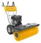 STIGA Benzin-Kehrmaschine »SWS«, 4400 W, Arbeitsbreite: 80 cm-Thumbnail