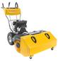 STIGA Benzin-Kehrmaschine »SWS 800 G«, 4400 W, Arbeitsbreite: 800 cm-Thumbnail