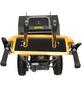 STIGA Benzin-Kehrmaschine »SWS 800 G«, 4400 W, Benzinbetrieb-Thumbnail