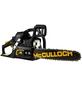 MCCULLOCH Benzin-Kettensäge, 1.4 kW, 1.9 PS, 22.8 m/s, 35 cm-Thumbnail