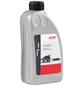 AL-KO Benzin-Kettensäge, 1.7 kW, 2.3 PS, 21.2 m/s, 40 cm-Thumbnail
