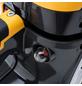 STIGA Benzin-Kettensäge »SP«, 1.6 kW, 2.2 PS, 22.8 m/s, 40 cm-Thumbnail