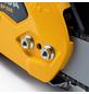 STIGA Benzin-Kettensäge »SP«, 2 kW, 2.7 PS, 23.1 m/s, 45 cm-Thumbnail