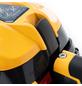 STIGA Benzin-Kettensäge »SP«, 2.3 kW, 3.1 PS, 23.1 m/s, 50 cm-Thumbnail