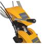 STIGA Benzin-Motorhacke »SRC«, 0.8l, 1.66kW, 2.26PS-Thumbnail