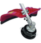 MTD Benzin-Motorsense, 1,05 kw-Thumbnail