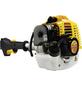 TEXAS Benzin-Motorsense »BCU33M«, 1,25 kW, Schnittkreis: 43 cm Faden / 25 cm Messer-Thumbnail