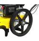 TEXAS Benzin-Motorsense »Pro Trim 600«-Thumbnail