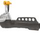 STIGA Benzin-Motorsense »SBC«, 0,9  kW, Schnittkreis: 43  cm Faden / 25,5  cm Messer-Thumbnail