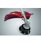 MTD Benzin-Motorsense »SMART«, 1,05  kW, Schnittkreis: 42  cm Faden / 25,5  cm Messer-Thumbnail