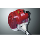 MTD Benzin-Motorsense »SMART«, 1,2  kW, Schnittkreis: 42  cm Faden / 25,5  cm Messer-Thumbnail