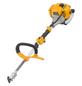 STIGA Benzin-Multitool »SMT«, 0,7  kW, Schnittkreis: 46  cm Faden / 25,5  cm Messer-Thumbnail