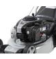 Benzin-Rasenmäher, 1,9  kW, Schnittbreite: 46  cm-Thumbnail